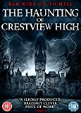Bad Kids Go To Hell (The Haunting of Crestview High) [DVD]