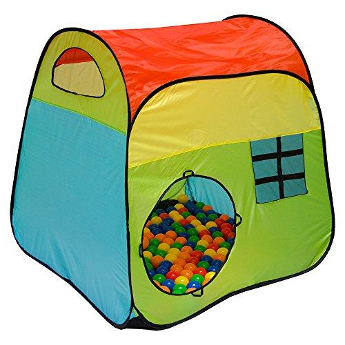 tente-de-jeu-pour-enfants-milo-leger-a-transporter-ideal-pour-linterieur-et-lexterieur-incl-pratique
