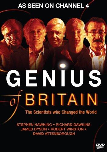 the-genius-of-britain-dvd