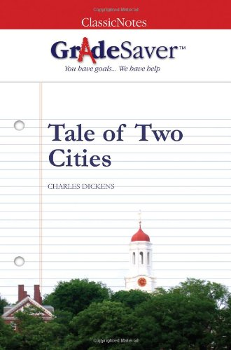 a tale of two cities essays gradesaver a tale of two cities charles dickens