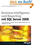 Business Intelligence und Reporting m...