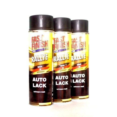 fast-finish-car-rallye-1k-autolack-schwarz-matt-3-x-500-ml-292828-3
