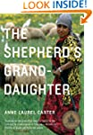 The Shepherd's Granddaughter