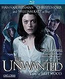 Unwanted [Blu-ray]
