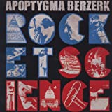 "Rocket Sciencevon ""Apoptygma Berzerk"""