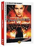 echange, troc V pour Vendetta
