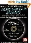 Master Anthology of Jazz Guitar Solos...