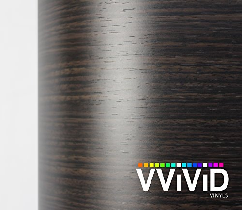 vvivid-dark-ebony-wood-grain-faux-finish-textured-vinyl-wrap-contact-paper-film-for-home-office-furn