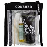 Cowshed Hand Care Cow Slip Manicure Kit gift set BRAND NEW