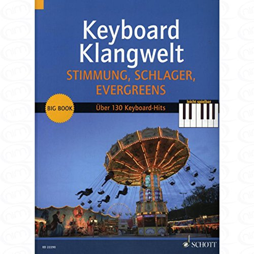 humeur-schlager-evergreens-arranges-pour-clavier-notes-sheetm-usic-de-la-gamme-keyboard-son-monde
