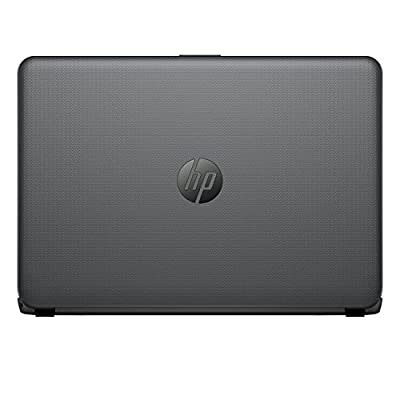 HP 240 G4 Notebook (T0Z96PA)