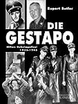 Die Gestapo: Hitlers Geheimpolizei 19...