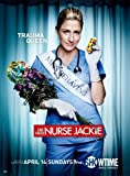 Nurse Jackie: The Complete Fifth Season