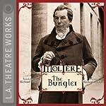 The Bungler |  Molière,Richard Wilbur (translator)