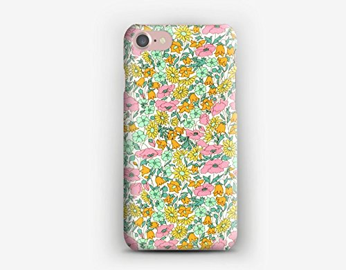 coque-iphone-7-7-6s-6-6s-6-5c-5-5s-5se-4s-4-liberty-poppy-and-daisy-h