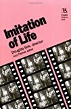Imitation of Life: Douglas Sirk, director (Rutgers Films in Print)