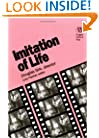 Imitation of Life: Douglas Sirk, director (Rutgers Films in Print)