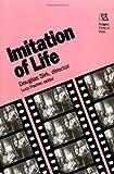 Imitation of Life (Rutger Films in Print) Douglas Sirk
