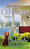 The Highlander Next Door (A Spellbound Falls Romance)