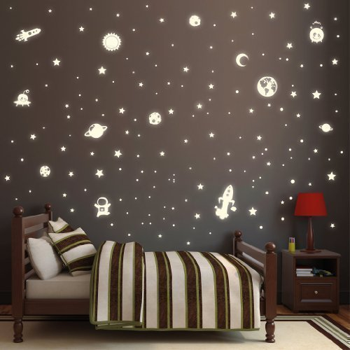 wandtattoo-loft-leuchtaufkleber-weltall-mit-143-selbstleuchtenden-aufklebern-sternenhimmel-leuchtsti