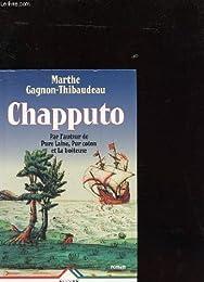 Chapputo