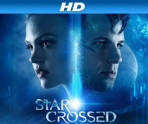 Star-Crossed, season 1