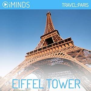 Eiffel Tower Audiobook