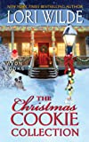 The Christmas Cookie Collection (Avon Romance)