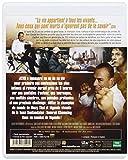 Image de I am Van Damme [Blu-ray] [Combo Blu-ray + DVD] [Combo Blu-ray + DVD]