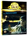 Taxi 0-22 Saison 1 (3 DVD) (Version f...