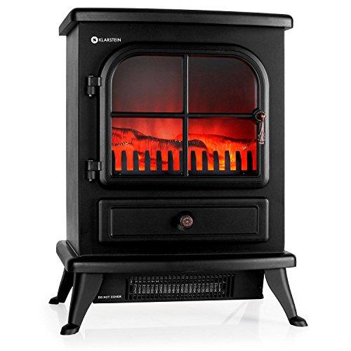 klarstein-st-moritz-chimenea-vintage-con-calefactor-electrico-1800-w-bomba-de-calor-panel-de-control