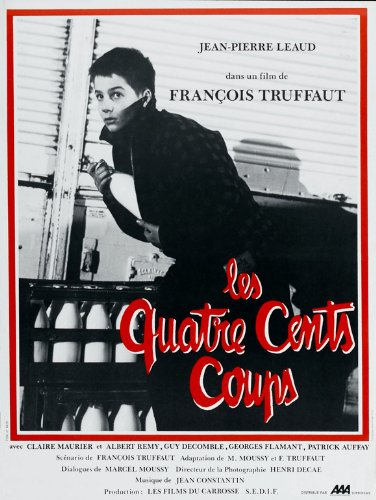400-blows-affiche-du-film-poster-movie-400-coups-27-x-40-in-69cm-x-102cm-french-style-a