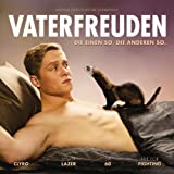 Vaterfreuden [Explicit]