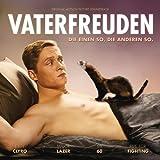 Vaterfreuden (Original Soundtrack) [Explicit]