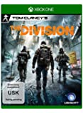 Tom Clancy's: The Division - [Xbox One]