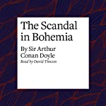 The Scandal in Bohemia | Arthur Conan Doyle