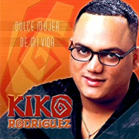 Te Quiero Tanto (HD Digital Remastered): Kiko Rodriguez: MP3 Downloads
