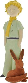 Collectoys - 109 - Figurine Bande Dessinée - Le Petit Prince Renard