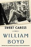 img - for Sweet Caress book / textbook / text book