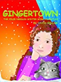 img - for Gingertown book / textbook / text book