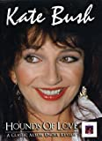 Kate Bush - Hounds Of Love - Under Review [2009] [DVD] [2008]