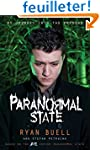 Paranormal State: My Journey into the...