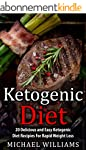 Ketogenic Diet: The 20 Most Delicious...
