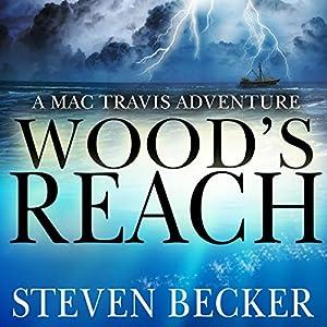 Wood's Reach Audiobook