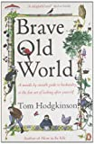 Brave Old World: A Month-By-Month Guide to Husbandry, or the Fine Art of Looking After Yourself (0141030380) by Hodgkinson, Tom