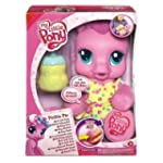 My Little Pony 91635 - Sprechendes Ba...