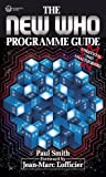 img - for The New Who Programme Guide book / textbook / text book