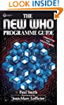 The New Who Programme Guide