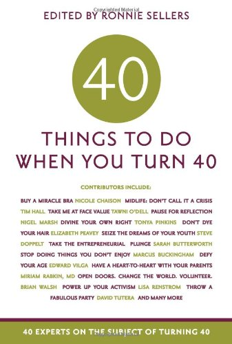 40 Year Birthday Wishes http://www.squidoo.com/40th-birthday-quotes-sayings-and-poems