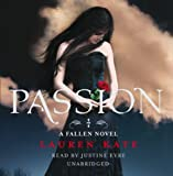 Lauren Kate Passion: Book 3 of the Fallen Series